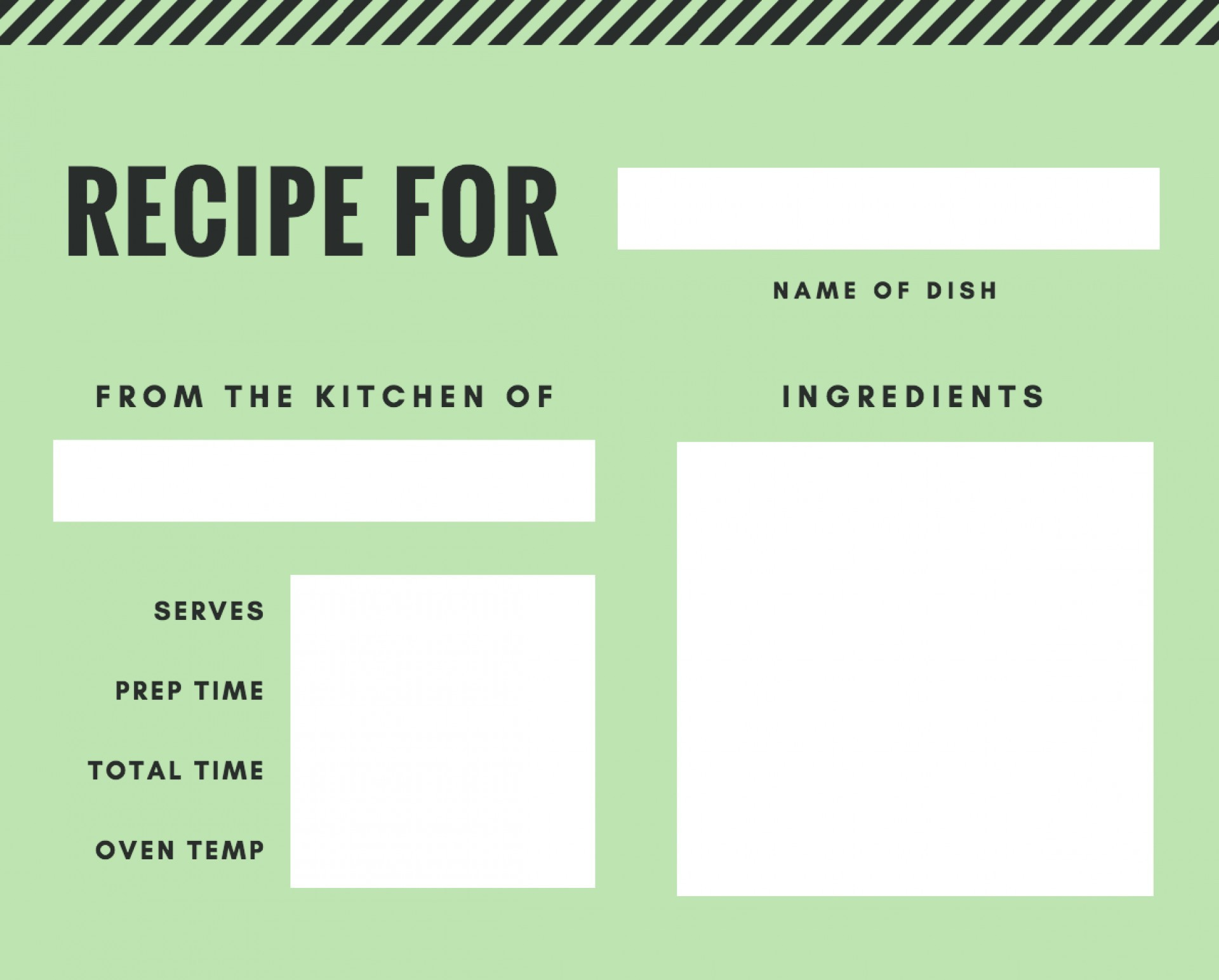 002 Template Ideas Recipe Templates For Dreaded Word Free For Free Recipe Card Templates For Microsoft Word