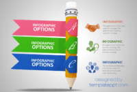 003 Animation Powerpoint Template Free Unique Ideas pertaining to Powerpoint Animation Templates Free Download