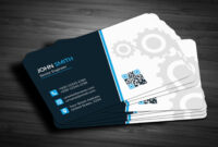 003 Template Ideas Business Card Free Top Download Size throughout Templates For Visiting Cards Free Downloads