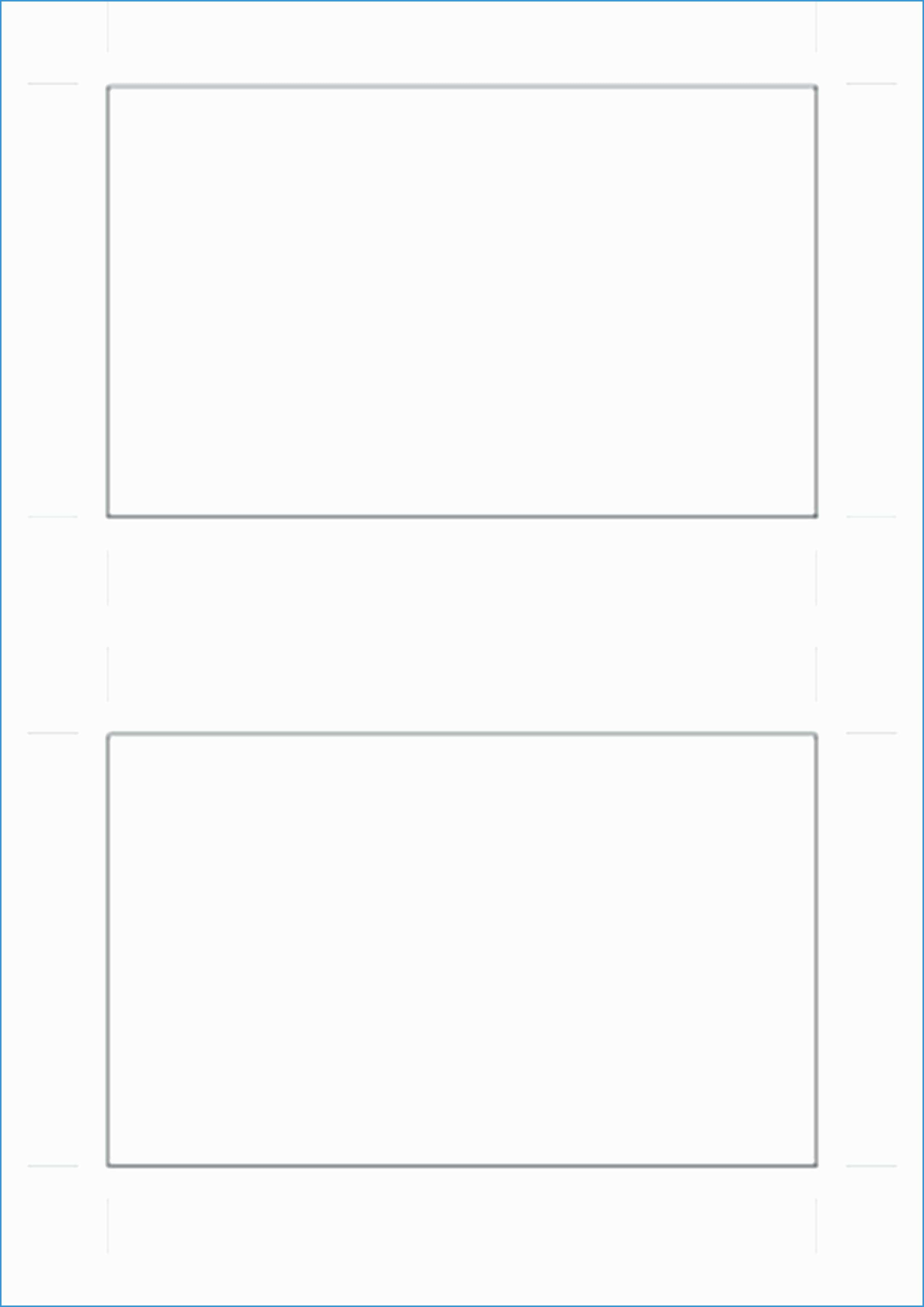 004 Blank Business Card Template Free Templates For Word Pertaining To Blank Business Card Template Download