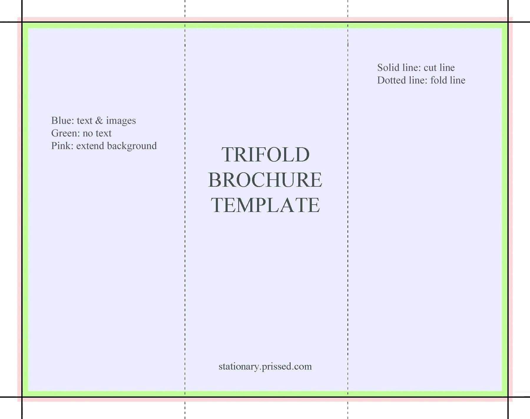 004 Template Ideas Google Docs Outstanding Brochure Tri Fold Throughout Google Docs Tri Fold Brochure Template