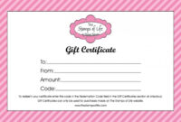 005 Free Gift Certificate Template Ideas Fantastic Christmas for Microsoft Gift Certificate Template Free Word