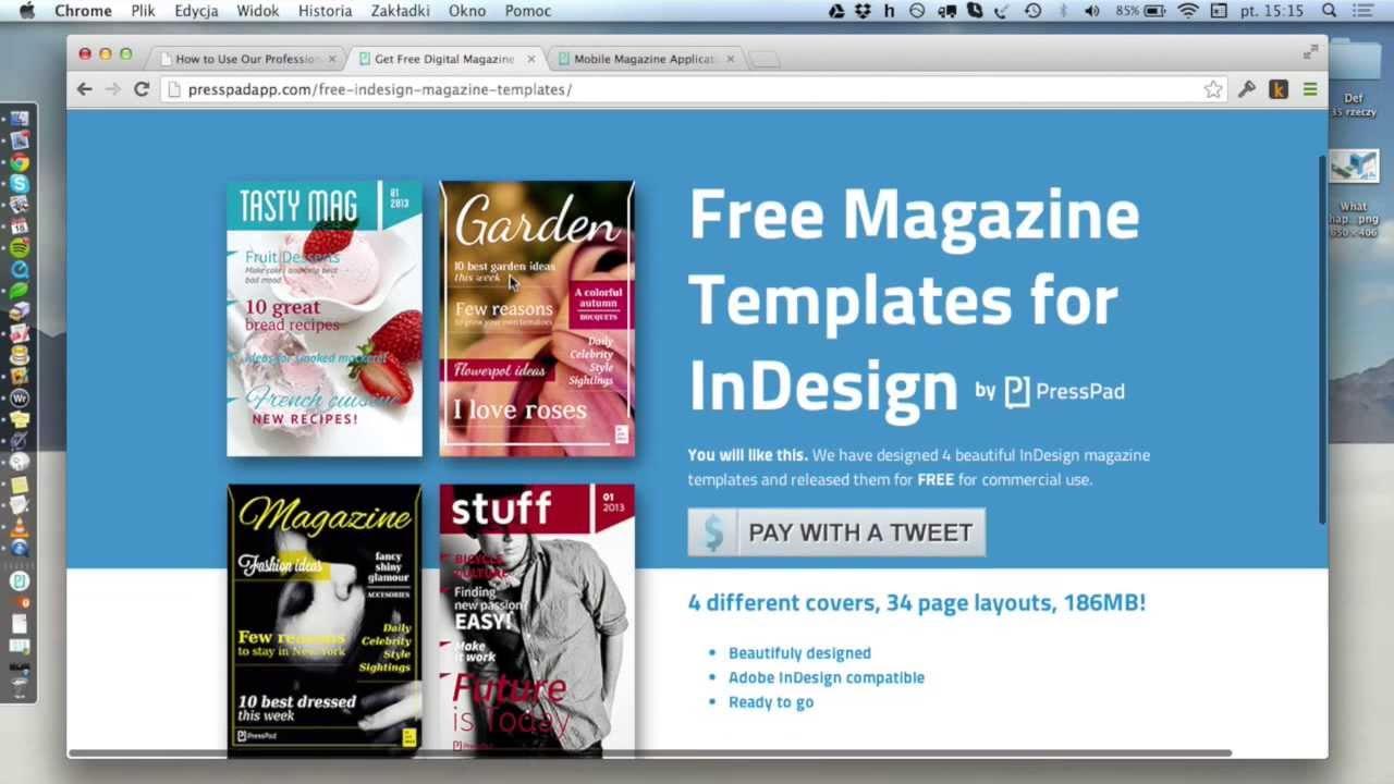 005 Template Ideas Microsoft Word Magazine Awful Download Inside Magazine Template For Microsoft Word