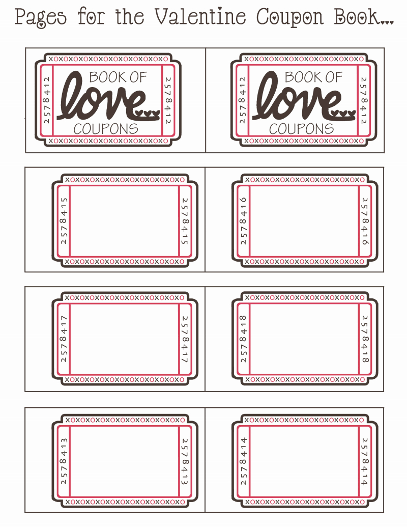 006 Template Ideas Blank Coupon Exceptional Free Word Love Throughout Coupon Book Template Word