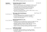 007 Resume Template Microsoft Word Amazing Ideas For inside Resume Templates Microsoft Word 2010