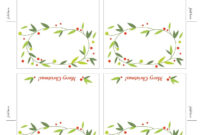 007 Template Ideas Printable Place Cards Breathtaking regarding Paper Source Templates Place Cards