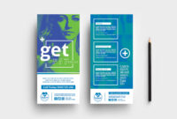 009 Free Rack Card Template Fitness Dl Stunning Ideas Psd with regard to Free Rack Card Template Word
