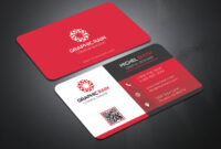 010 Psd Business Card Template Ideas Astounding Visiting pertaining to Photoshop Business Card Template With Bleed