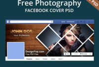 011 Free Facebook Cover Template Stunning Ideas Psd Download in Photoshop Facebook Banner Template