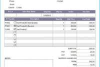 012 Template Ideas Credit Card Receipt Form Unusual Excel pertaining to Credit Card Receipt Template