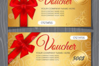 016 Bday Travel Gift Certificate Template Stirring Ideas pertaining to Free Travel Gift Certificate Template
