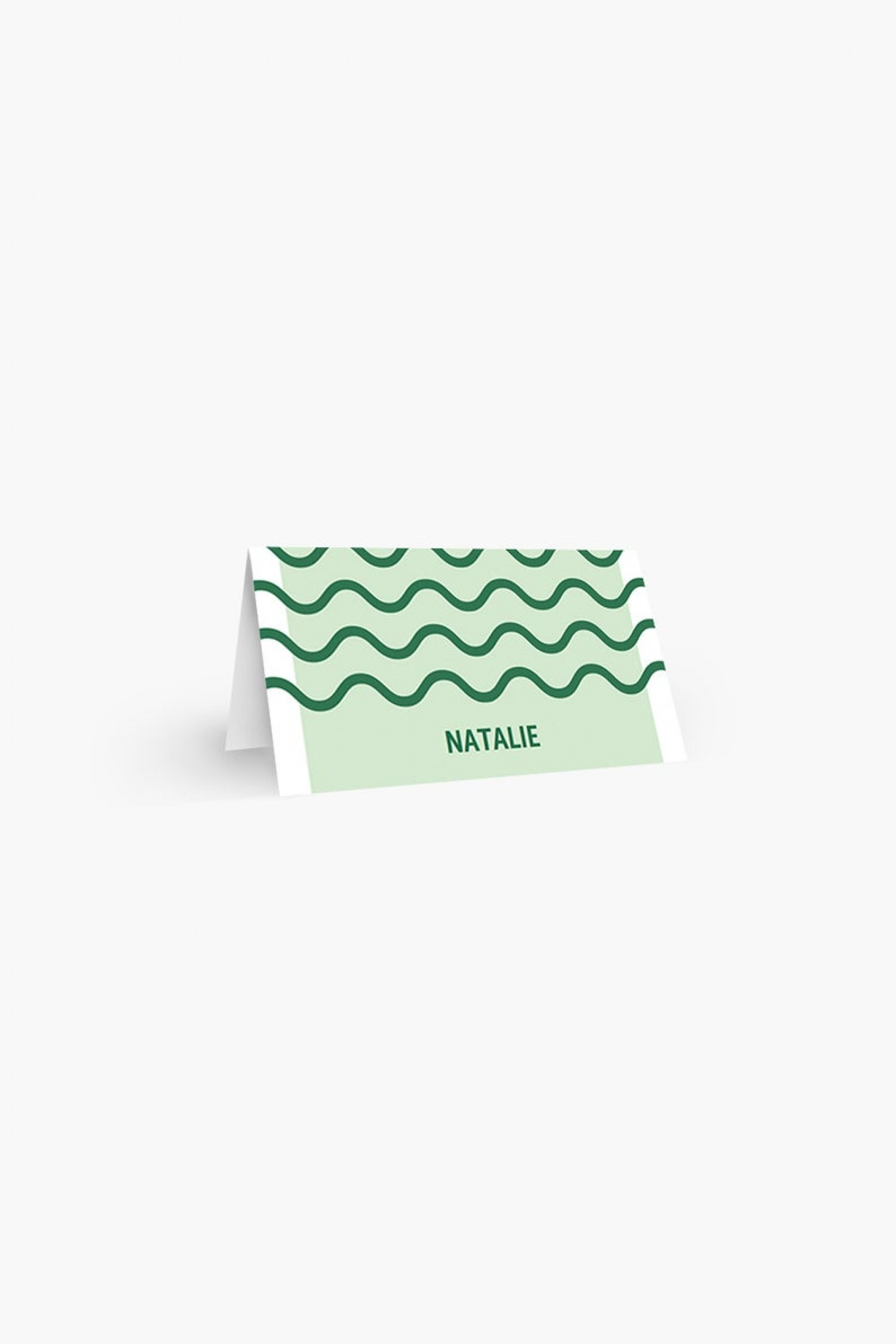 017 Printable Place Cards Template Breathtaking Ideas Free In Paper Source Templates Place Cards