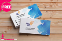 019 Office Business Card Template Phenomenal Ideas Microsoft in Office Max Business Card Template