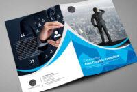 021 Bi Fold Brochure Template Ideas Excellent 2 ~ Thealmanac regarding 2 Fold Brochure Template Free