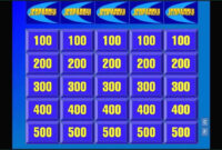 022 Template Ideas Powerpoint Templates Jeopardy With Sound pertaining to Jeopardy Powerpoint Template With Sound