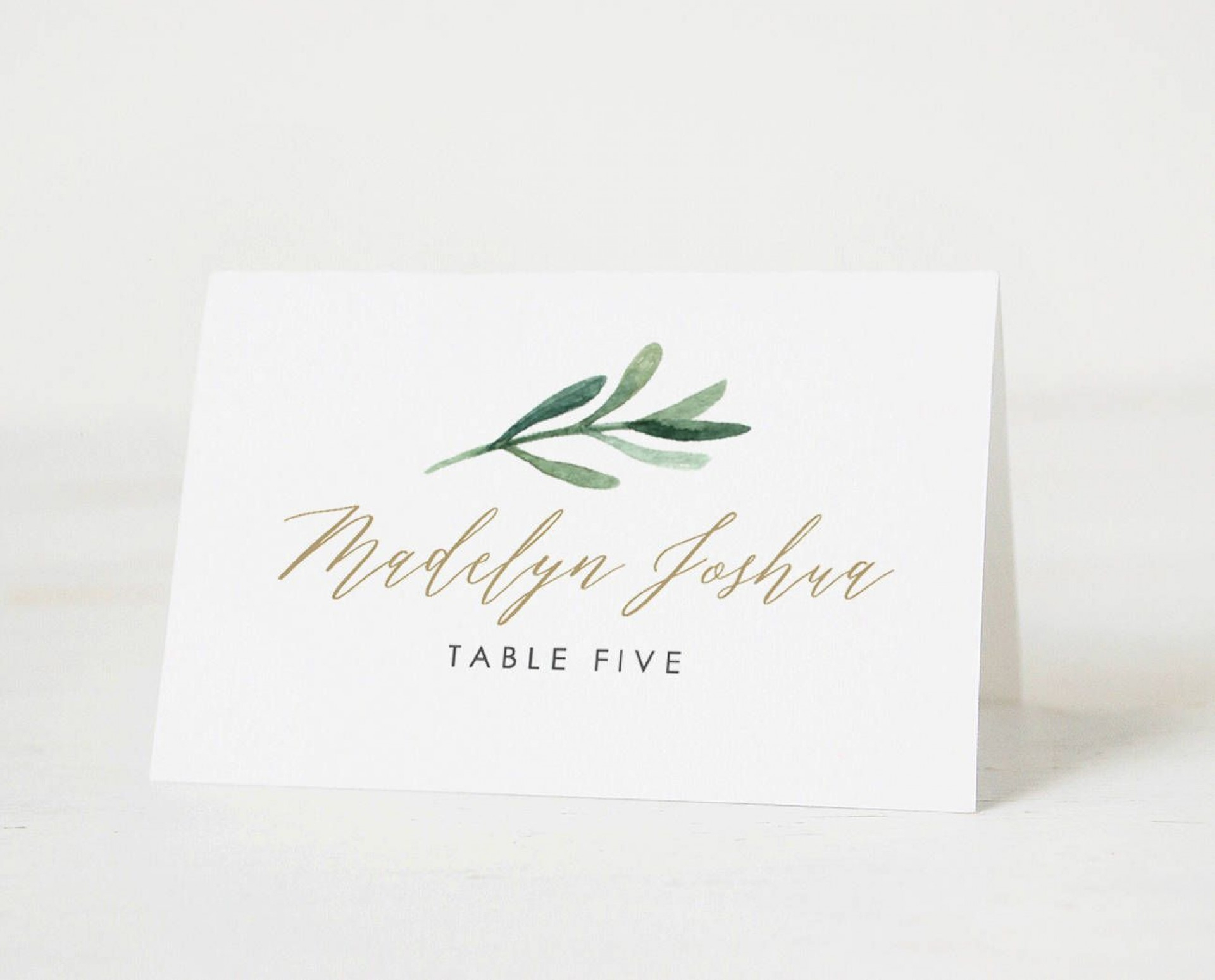 023 Template Ideas Card Printable Place Breathtaking Cards In Paper Source Templates Place Cards