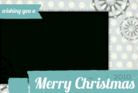 027 Photo Christmas Card Templates Template Unusual Ideas within 4X6 Photo Card Template Free