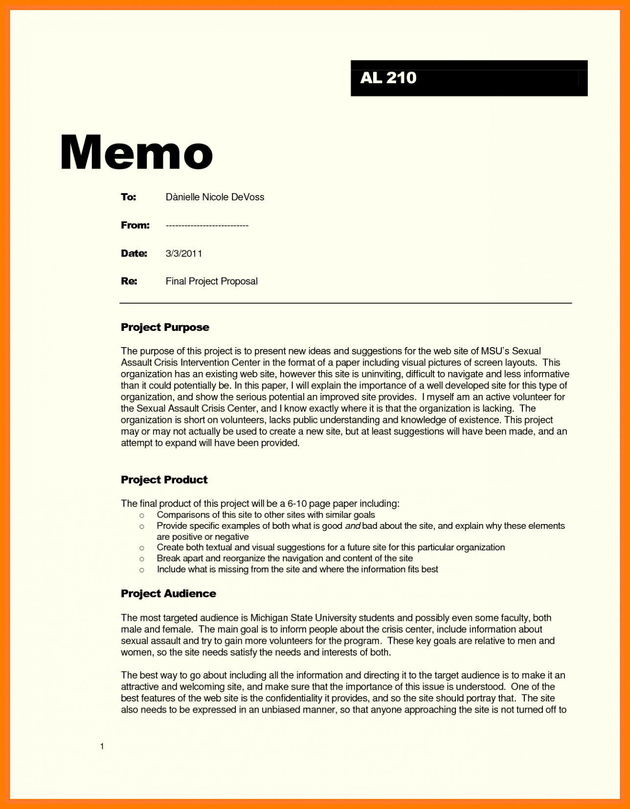 031 Memo Template Word Ideas Templates Breathtaking For With Memo Template Word 2010