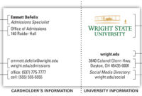 039 Template Ideas Office Business Card Phenomenal Free throughout Openoffice Business Card Template