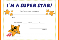 10+ Fun Certificate Templates For Employees | Reptile Shop with Funny Certificates For Employees Templates
