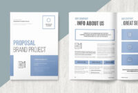 10 Tri Fold Brochure Template For Word | Resume Samples throughout Brochure Template On Microsoft Word