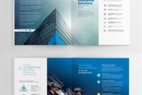 100+ Free Brochure Templates, Design & Print Brochures inside Online Free Brochure Design Templates
