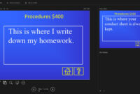 11 Best Free Jeopardy Templates For The Classroom inside Jeopardy Powerpoint Template With Score