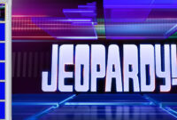11 Best Free Jeopardy Templates For The Classroom with Jeopardy Powerpoint Template With Sound
