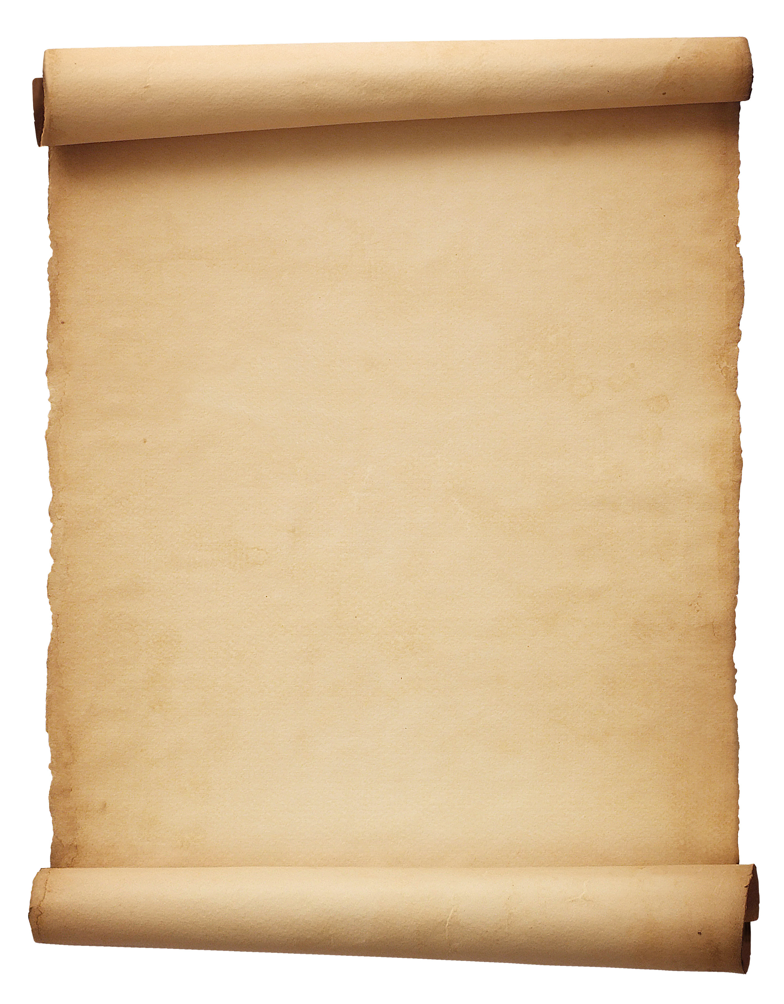 11 Free Scroll Template Images - Microsoft Word, Free Pertaining To Scroll Paper Template Word