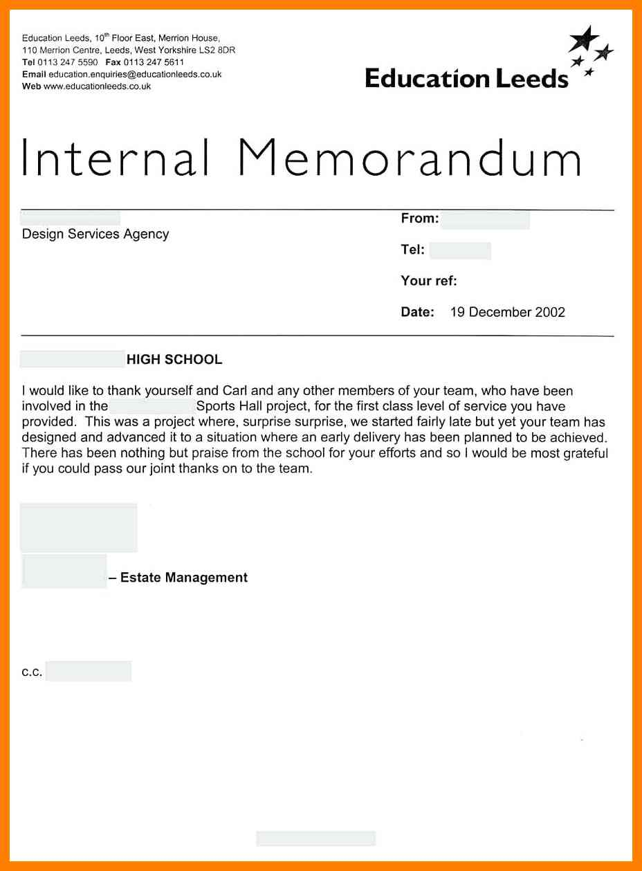 12 13 Microsoft Memorandum Templates | Lascazuelasphilly For Memo Template Word 2010