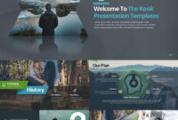 15 قالب Powerpoint إبداعي — لتقديم أفكارك المبتكرة throughout Powerpoint Photo Slideshow Template