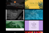 15 Fun And Colorful Free Powerpoint Templates | Present Better inside Fun Powerpoint Templates Free Download