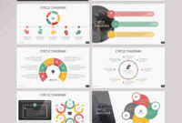 15 Fun And Colorful Free Powerpoint Templates | Present Better with regard to Powerpoint Photo Slideshow Template