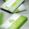 15+ Landscaping Business Card Templates – Word, Psd   Free Throughout Landscaping Business Card Template