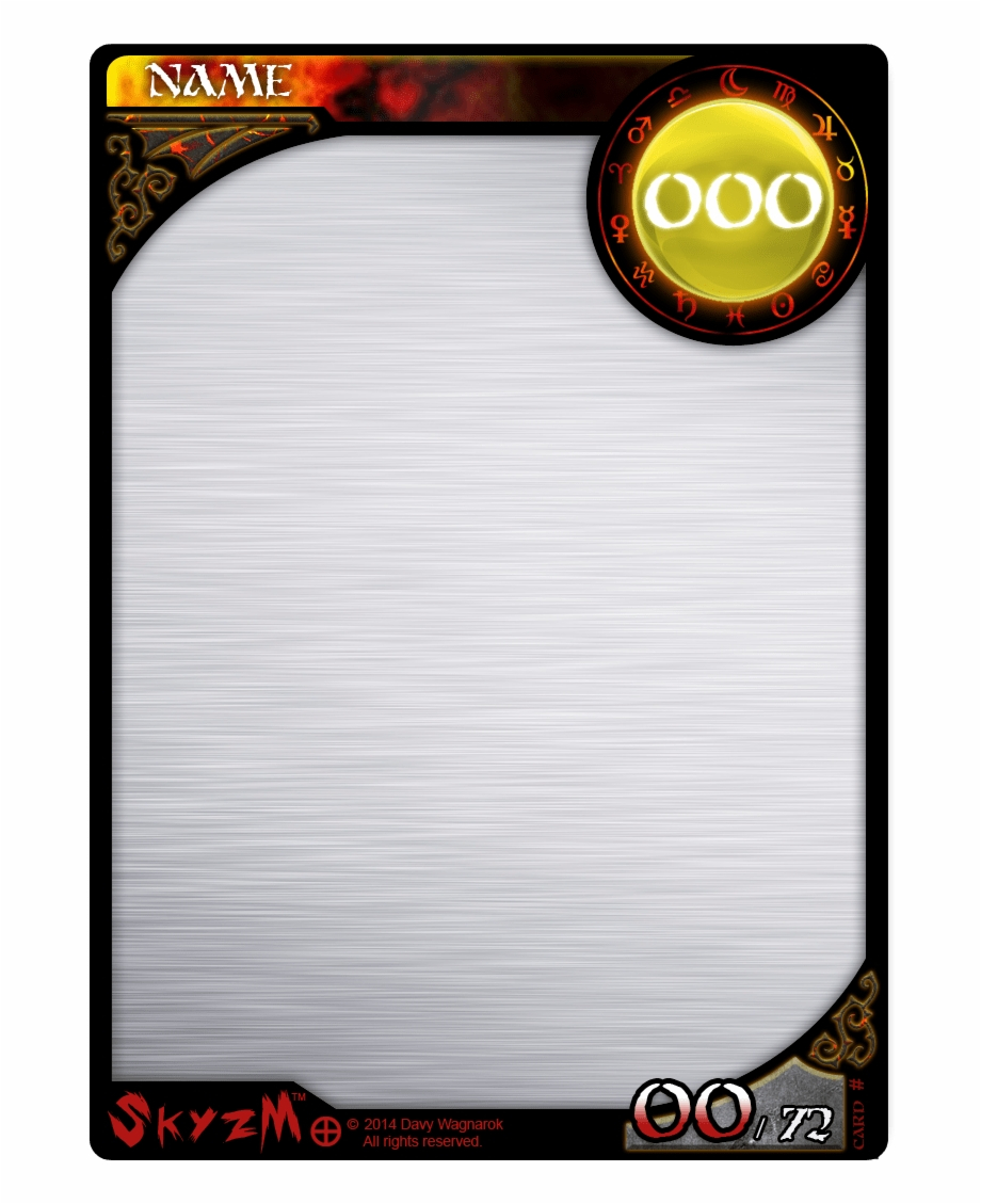 15 Uno Cards Template Png For Free On Mbtskoudsalg – Trading For Dominion Card Template