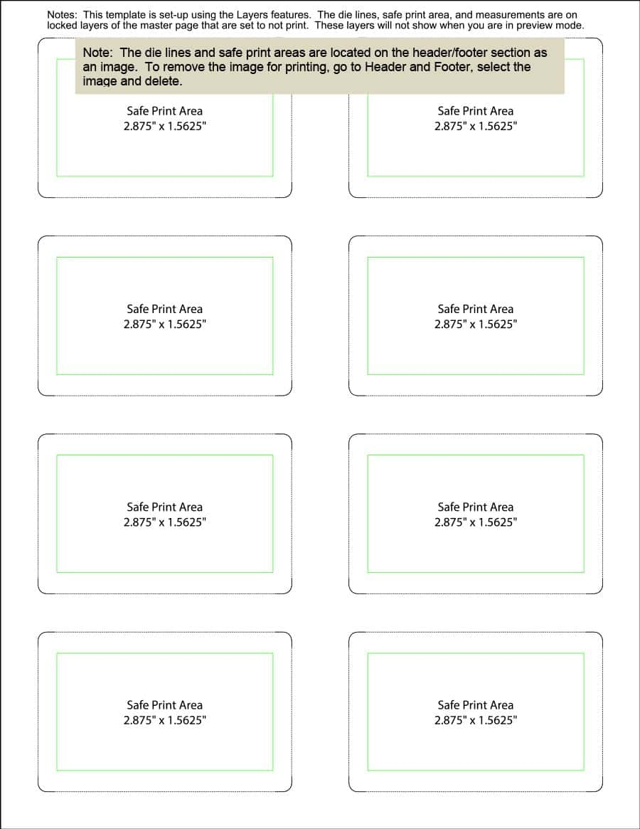 16 Printable Table Tent Templates And Cards ᐅ Template Lab For Tent Card Template Word
