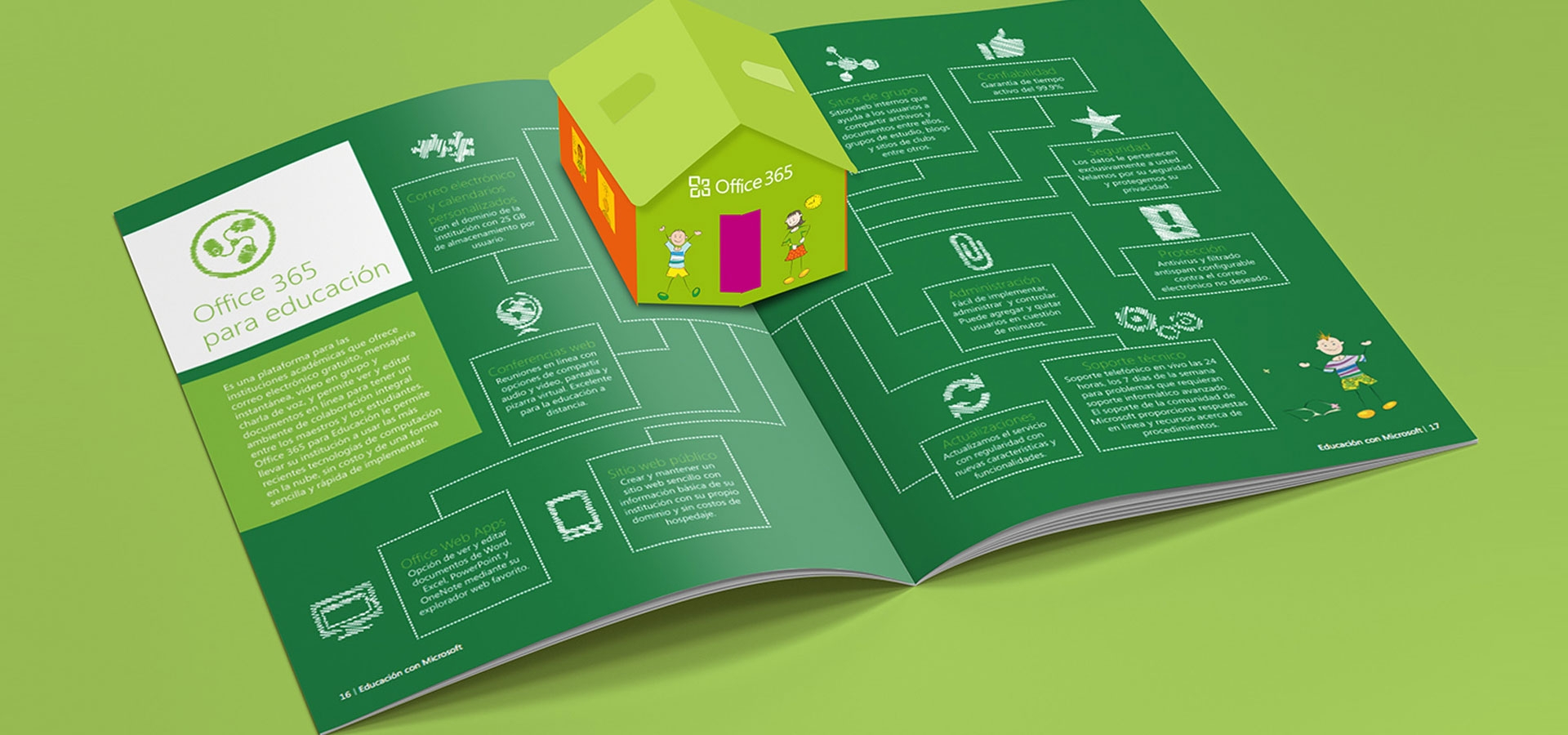 19+ 3D Pop Up Brochure Designs | Free & Premium Templates Within Pop Up Brochure Template
