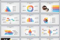 20+ Annual Report Powerpoint Templates regarding Annual Report Ppt Template