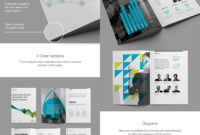 20 Best Indesign Brochure Templates – For Creative Business with Brochure Templates Free Download Indesign