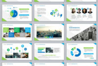 20+ Blue Simple Powerpoint Template intended for Powerpoint Template Resolution