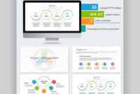 20 Great Powerpoint Templates To Use For Change Management for Change Template In Powerpoint