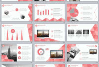 21+ Annual Report Powerpoint Template with regard to Annual Report Ppt Template