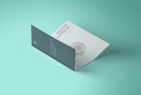 25 Brochure Design Tips – Learn intended for Pop Up Brochure Template