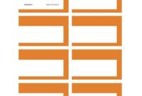 25 Cool Membership Card Templates & Designs (Ms Word) ᐅ in Membership Card Template Free