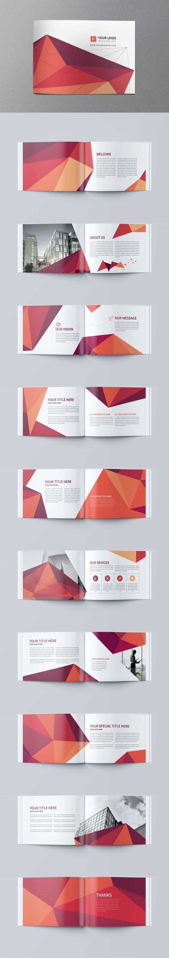 2534 Architecture Brochure Template – 43+ Free Psd, Pdf, Eps Throughout Architecture Brochure Templates Free Download