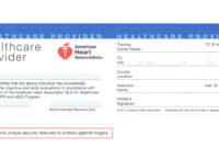 27 Useful Resources Of Cpr Website Template | Template Designs intended for Cpr Card Template