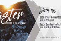 28 Incredible Church Invitation Cards Templates with Church Invite Cards Template