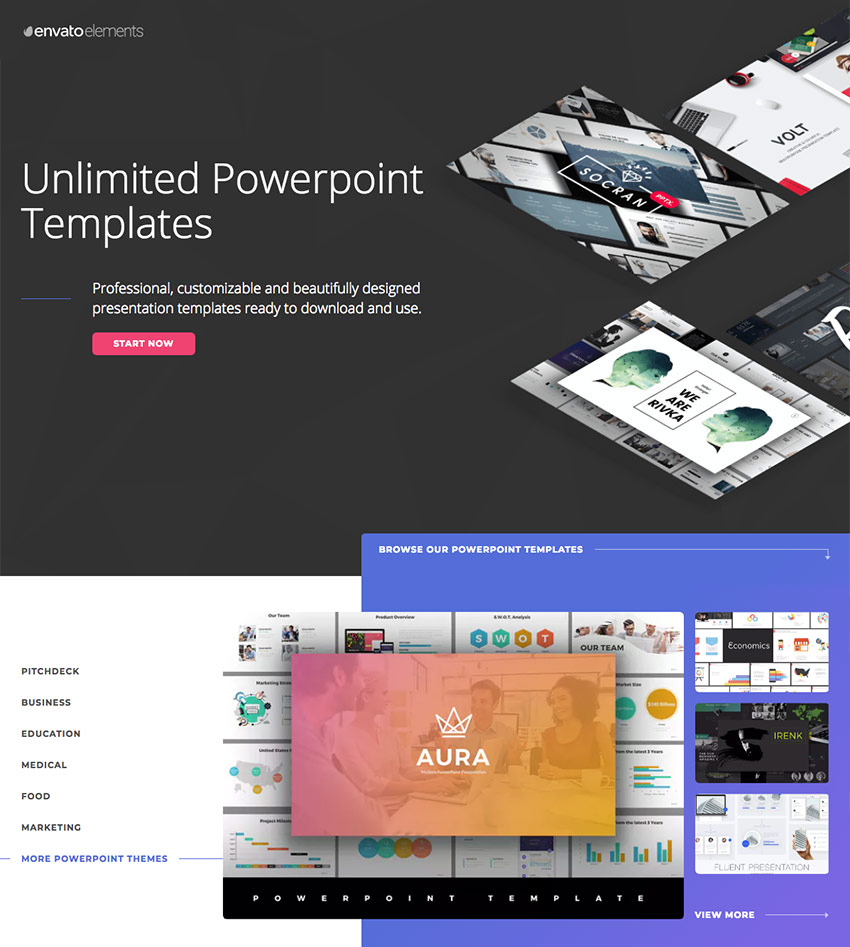 29+ Animated Powerpoint Ppt Templates (With Cool Interactive Regarding Powerpoint Presentation Animation Templates