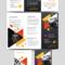 3 Panel Brochure Template Google Docs 2019 | Rack Card Throughout Google Docs Tri Fold Brochure Template