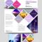 3 Panel Brochure Template Google Docs Free | Brochure For Google Docs Travel Brochure Template